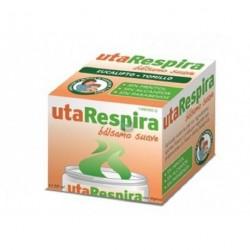 UTARESPIRA 50 ML