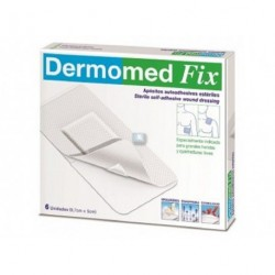 DERMOMED FIX 9X5 6 APOS