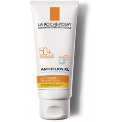 LA ROCHE-POSAY ANTHELIOS XL SPF50+ LECHE 100 ML