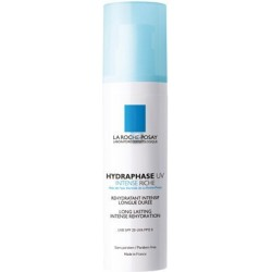 HYDRAPHASE UV INTENSE RICA CR 50 ML