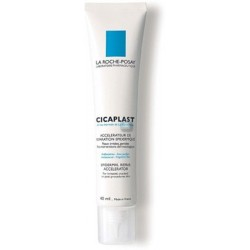LA ROCHE POSSAY CICAPLAST 40 ML