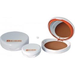 HELIOCARE COMP BROWN F50 OIL-F