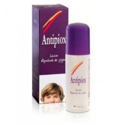 ANTIPIOX LOCION ANTIPIOJOS 150 ML