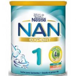 NAN 1 EXPERT 800 G