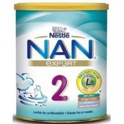 NAN 2 EXPERT 800G