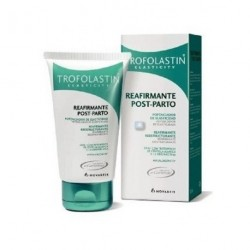 TROFOLASTIN REAFIRMANTE POST-PARTO 250 ML