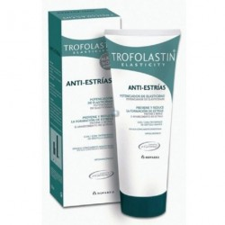 CARRERAS TROFOLASTIN ANTI-ESTRIAS VIAJE 100 ML