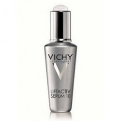 VICHY LIFTACTIV SERUM 10 ANTIARRUGA Y FIRM 30 ML