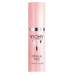 VICHY IDEALIA PRO CORRECTOR ANTIMANCHAS 30 ML