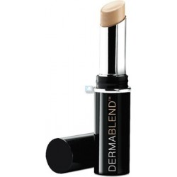 VICHY DERMABLEND STICK CORRECTOR OJOS Nº15