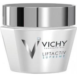 VICHY LIVACTIV PIEL SECA MUY SECA 50 G