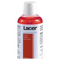 LACER COLUTORIO 100 ML