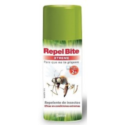 REPEL BITE FORTE REPELENTE 100 ML