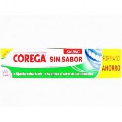 COREGA EXT FTE SIN SABOR 75 ML