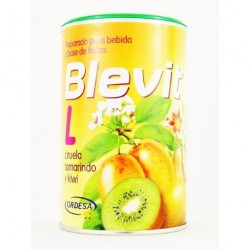 BLEVIT L 150 G