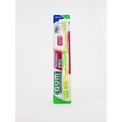 CEPILLO DENTAL ADULTO GUM 528 TECHNIQUE PRO COMP