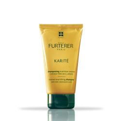 RENE FURTERER KARITE CHAMPU NUTRITIVO