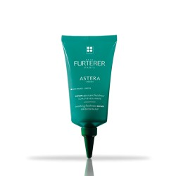 RENE FURTERER ASTERA FRESH SUERO CALMANTE 75 ML