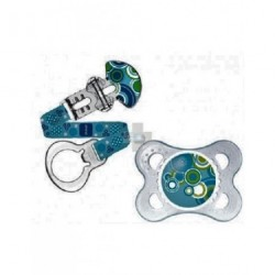 CHUPETE MINI ULTI+BROCHE S010