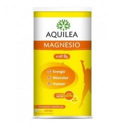 AQUILEA MAGNESIO 176 G