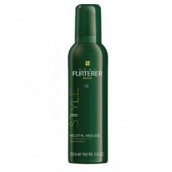 RENE FURTERER ESPUMA VEGETAL 200 ML