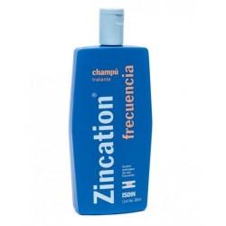 ZINCATION CHAMPU FRECUENC 300M