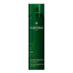 RENE FURTERER LACA VEGETAL 300 ML