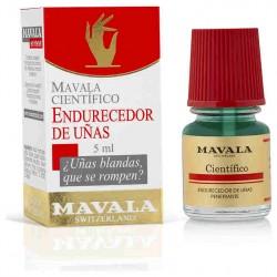 MAVALA ENDURECEDOR DE UÑAS