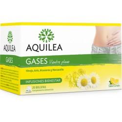 AQUILEA GASES 20 SOBRES
