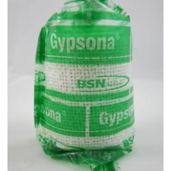VENDA ENYESADA GYPSONA 2,7 M X   5 CM