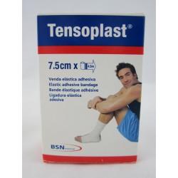VENDA ELAST TENSOPLAST 7'5X4,5