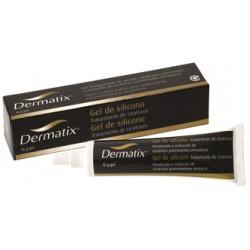 DERMATIX TUBO 15 G