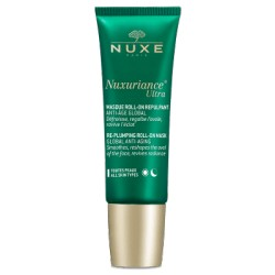 NUXE NUXURIANCE MASCARILLA ROLL-ON 50ML