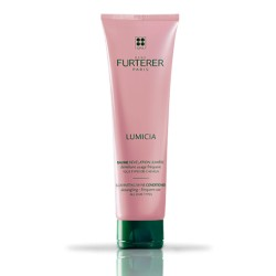 RENE FURTERER LUMICIA BALSAMO 150ML