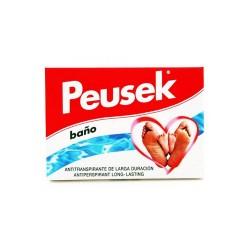 PEUSEK DESOD 2 SOBRES