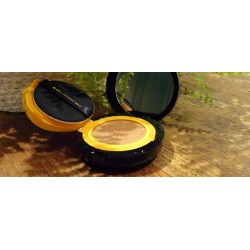 HELIOCARE 360º COLOR CUSHION COMPACT SPF 50+ BEI