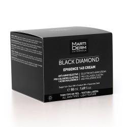 MARTIDERM BLACK DIAMOND EPIGENCE 145 DIA 50 ML