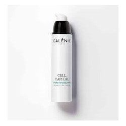 GALENIC CELL CAPITAL CREMA LIFT REMODELANTE 50ML