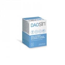 DAOSIN CAPSULAS 60 CAPS