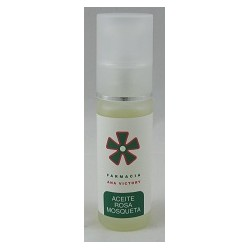 VICTORY ACEITE ROSA MOSQUETA 30 ML