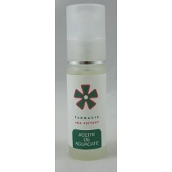 VICTORY ACEITE DE AGUACATE 30 ML