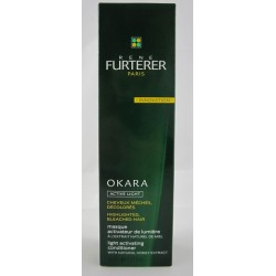 RENE FURTERER OKARA MASCARILLA MECHAS DECOLORADA