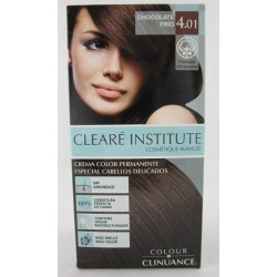 COLOUR CLINUANCE CHOCOLATE FRIO 4.01