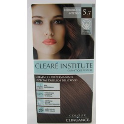 COLOUR CLINUANCE CHOCOLATE INTENSO 5.7