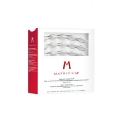 BIODERMA MATRICIUM ESTERIL 30 MONODOSIS 1 ML