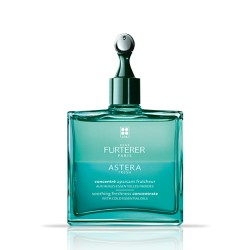 RENE FURTERER ASTERA FRESH FLUIDO CALMANTE 50ML