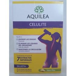 AQUILEA CELULITE 12X10ML