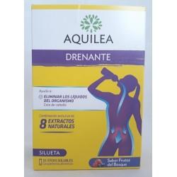 AQUILEA DRENANTE STICKS