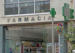 Farmacia Victory